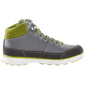 Dachstein Loden Walker DDS Shoes Men graphite/oasis